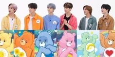 Cute Inspirational Quotes, Cute Headers, Nct Chenle, Nct Johnny, Jisung Nct, My Little Baby, Na Jaemin, Kpop Fanart, Taeyong