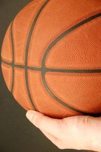 Middle School Basketball Drills