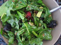 Summer Love Salad