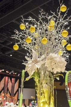 Table 401 Serving Others (Monday) Tennis Table, Serving Others, Tables, Chandelier, Ceiling Lights, Table Decorations, Home Decor, Mesas