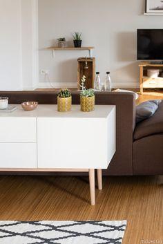 5 tipps wie du ein wohnzimmer zum wohlf hlen schaffst und das otto shopping festival. Black Bedroom Furniture Sets. Home Design Ideas