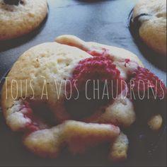 Tous à vos chaudrons: Muffins explosion de fruits Muffins, Brunch, Cake, Desserts, Html, Cauldron, Yummy Recipes, Snacks, Group