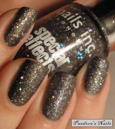 Nails Inc. 'Sloane Square'