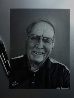 Graphite nd carbon pencils 9 × 12 inches A commission work Charcoal Drawing, Drawing S, Pencil Art, Pencil Drawings, Light Art, Art Day, Graphite, Sunlight, Artwork