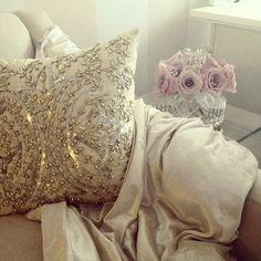 Beautiful decorations.~*~.❃∘❃✤ॐ ♥..⭐.. ▾ ๑♡ஜ ℓv ஜ ᘡlvᘡ༺✿ ☾♡·✳︎· ♥ ♫ La-la-la Bonne vie ♪ ❥•*`*•❥ ♥❀ ♢❃∘❃♦ ♡ ❊ ** Have a Nice Day! ** ❊ ღ‿ ❀♥❃∘❃ ~ Tu 22nd Dec 2015 ... ~ ❤♡༻ ☆༺❀ .•` ✿⊱ ♡༻.~*~.