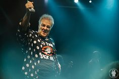 Jello Biafra  #jellobiafra #whentimefreezes #athens #greece #punk #musicphotography
