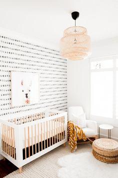 4e05ed9b6c3b 254 Best Dream Nursery images in 2019   Kids room, Babies rooms ...