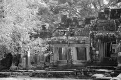Cambodian atmosphere