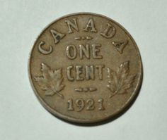 Top 10 Rare Canadian Pennies include the 1936 dot penny, the 1955 No Shoulder Fold (NSF) and 1954 NSF. These are very valuable pennies indeed. Valuable Pennies, Rare Pennies, Valuable Coins, Canadian Penny, Canadian Coins, Canadian Bacon, Thousand Dollar Bill, Penny Values, Rare Coins Worth Money