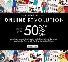 34b1cf2647e Join the online shopping revolution at Zalora