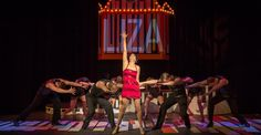 TheatreZone presents concerts, plays, and musicals on stage from December through May at the intimate 250-seat G&L Theatre on the Community School of Naples campus. #NaplesFlorida | Must Do Visitor Guides MustDo.com