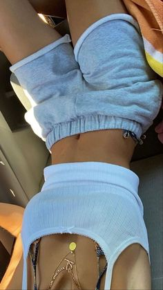 Moda Streetwear, Streetwear Fashion, Cute Comfy Outfits, Trendy Outfits, 00s Mode, Teenager Outfits, Teen Fashion Outfits, 2000s Fashion, Mens Fashion