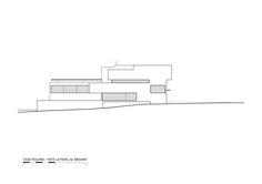 Galería de Casa Roland / BAK Arquitectos - 39