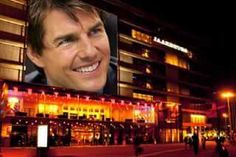T9M CRUISE  MISSION IMPOSSIBLE5 2015.7.31.OPEN REMEMBER ALL pic.twitter.com/2VSzWSS1Fl
