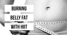 how to lose your belly fat, fat loss meals, best weight loss programs - If you've tried every type of exercise that supposed to burn belly fat and are disgusted with the results, you need to try HIIT. It's an extremely effective fat-burning workout routine that can melt your belly fat and give you the six-pack abs you've always wanted.  #feastfamine #intermittentfasting #weightloss #diet #workout
