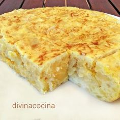 Omelette recipe in microwave Greek Recipes, My Recipes, Favorite Recipes, Side Recipes, Microwave Recipes, Kitchen Recipes, Good Food, Yummy Food, Tasty