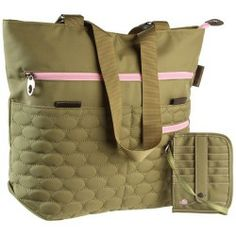 Sales Mosey - Gatitote (Fern) - Bags and Luggage price - Zappos is proud to offer the Mosey - Gatitote (Fern) - Bags and Luggage: Grab your gear and go with this versatile handbag.