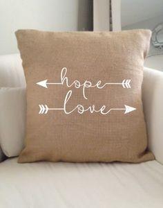 Hope and Love Arrows: Free Silhouette Studio Cut Files ~ Silhouette School
