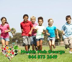 Looking for fun some fun group games for kids? Here you will find an extensive list of group games and activities to keep your kids having fun for hours. Physical Activities, Activities For Kids, Physical Education, Group Games For Kids, Fun Games, Party Games, Learn To Run, 30 Day Workout Challenge, Childhood Obesity