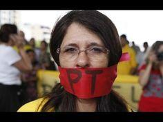 Só Há Um Caminho, O IMPEACHMENT De Dilma Rousseff by Marco Antonio Villa...