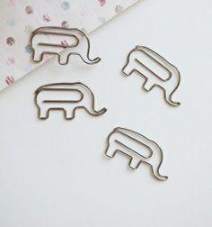 Trombones éléphant
