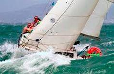 sonata yacht cool me down - Google Search