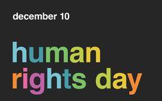 international human rights day 2015