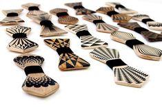 Napkin Rings, Instagram, Design, Decor, Objects, Decoration, Decorating, Dekorasyon, Dekoration