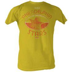 01ab9f07e 31 Best Colorado Vintage Shirts images | Vintage shirts, Vintage t ...