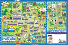 Large detailed roads and highways map of Delaware state ...  Dover Delaware Road Map