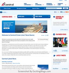 42 best carnival cruise lines images cruise vacation cruise