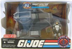 #GIJoe 25th Anniversary Night Specter with Grand Slam - Attack on Cobra Island http://www.amazon.com/dp/B000Y4HSVG/ref=cm_sw_r_pi_dp_rB6Csb18V3WDVSGM