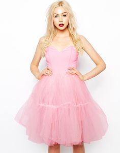 Prom Dresses for Apple Shape