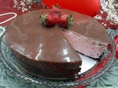 School Themes, Panna Cotta, Cheesecake, Ethnic Recipes, Desserts, Food, Kuchen, Tailgate Desserts, Dulce De Leche