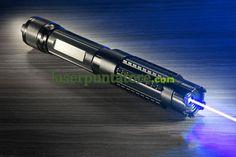 Potente puntatore laser 10000mw venduto in Italia, questo potente puntatore laser può emettere un potente raggio laser blu, è come una spada di aurora, l'energia è enorme. Inoltre, benvenuto al nostro sito web per vedere di più del puntatore laser.
