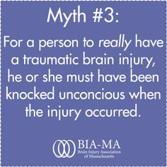 While the Internet is a wonderful tool for finding and sharing information, support and resources, it is also a place where myths and non-factual information are abundant. Brain Injury Recovery, Brain Injury Awareness, Stroke Recovery, Tramatic Brain Injury, Post Concussion Syndrome, Brain Aneurysm, Healthy Cholesterol Levels, Head Injury, Alternative Treatments
