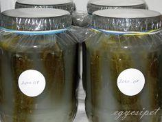 Mason Jars, Canning, Mason Jar, Glass Jars, Jars