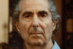 Philip Roth: A eulogy for a living man