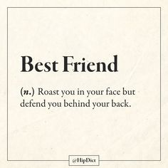 HipDict is a crowdsourced dictionary that defines what we're really saying when we use everyday words. Funny True Quotes, Bff Quotes, Sarcastic Quotes, Wisdom Quotes, Sassy Quotes, Couple Quotes, Funny Words To Say, Weird Words, Rare Words