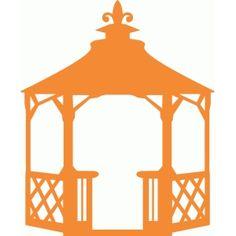 Silhouette Design Store - Wishlist