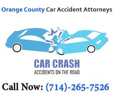 Best Orange County California Auto Accident Injury Law Firm - http://marketersmedia.com/best-orange-county-california-auto-accident-injury-law-firm-offering-free-legal-consultations-for-accident-victims/100193