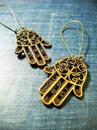 http://img.loveitsomuch.com/uploads/201210/11/bo/bohemian%20hamsa%20hand-%20earrings%20antiqued%20bronze%20summer%20vacation%20protection%20happiness%20luck%20and%20fortune%20-t71504.jpg