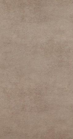 Cream Wallpaper, Plain Wallpaper, Iphone Background Wallpaper, Textured Wallpaper, Cute Patterns Wallpaper, Aesthetic Pastel Wallpaper, Aesthetic Backgrounds, Aesthetic Wallpapers, Background Vintage