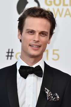 Matthew Gray Gubler for Dr. Rank. Matthew Gray Gubler has acted in criminal minds as an intelligent person. He has the face I was looking for. Dr. Rank is Torvalds doctor and personal friend (lover) of Nora. He is sickly and dying.