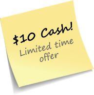 Printable Coupons, Online Promo Codes, Exclusive Deals & Cash Back at BeFrugal.com