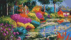 https://www.patrones-bordados.es/patrones/marinas/patron-jardin-marino.html