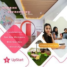 Coworking space & Private Office spaces in Whitefield & Kundanahalli Bangalore with access. To book your slot call us 913 Coworking Space in Bangalore Startup Entrepreneur, Bangalore India, Co Working, Competitor Analysis, Coworking Space, Identity, Innovation, Like4like, Amazing