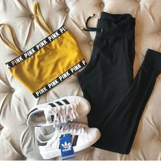 Best Teen Fashion Part 3 Teenage Outfits, Lazy Outfits, Tumblr Outfits, Cute Casual Outfits, Teen Fashion Outfits, Sporty Outfits, Girly Outfits, Dance Outfits, Outfits For Teens