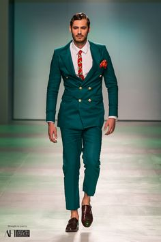 Mens Fashion Suits, Mens Suits, Man Fashion, Wedding Dress Men, Wedding Suits, Men's Wardrobe, Swag Style, Casual Shirts, Shahid Kapoor