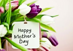 Feel your mom special with simple and heart-touching Mother's Day SMS. Send Beautiful Mothers Day Messages to all loving mothers you know. These Happy Mothers D